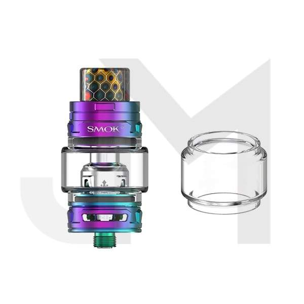 Smok Baby Prince Extended Replacement Glass