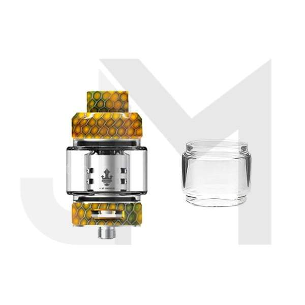 Smok Resa Prince Tank Extended Replacement Glass