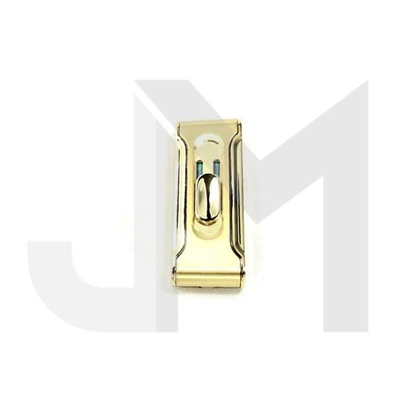 10 x USB Rechargeable Switch Lighter - 829