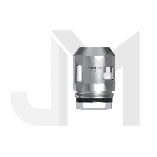 Smok Mini V2 A3 Coil - 0.15 Ohm