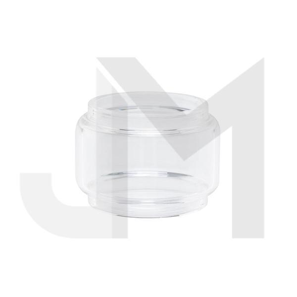 Vaporesso Sky Solo Plus Extended Replacement Glass
