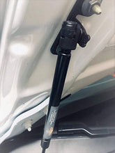 Load image into Gallery viewer, Tesla Model 3 Front Hood Frunk Lift Pneumatic Struts Support For Automatic Opening (Pair)