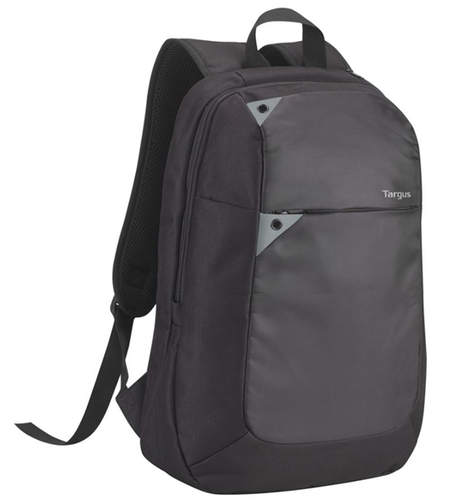 Targus Laptop Backpack (with 16GB USB Drive and wireless mouse)