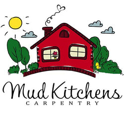 Mud Kitchens Carpentry