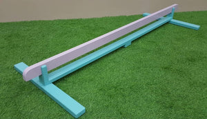 "Balance Beam ""Sunshine"""