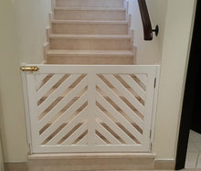 Baby gate Summer - please contact us to discuss