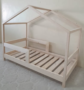 House Bed Tala