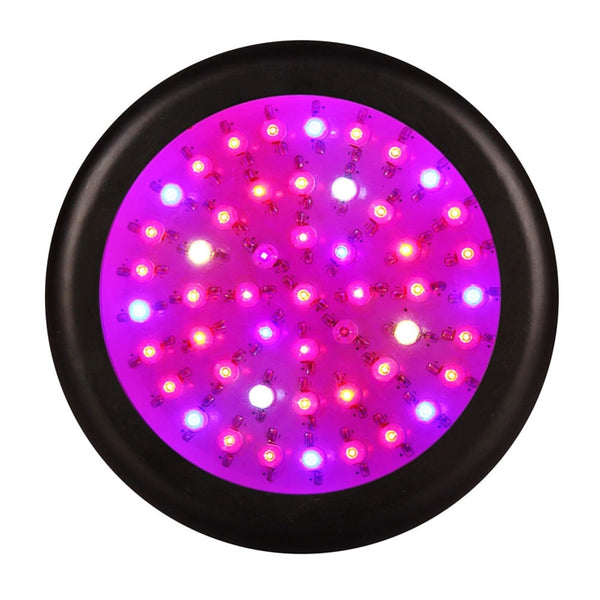 150W LED High Power Grow Light