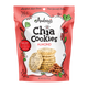 Audrey Chia Cookies Almond