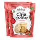 Audrey Chia Cookies Almond 2-pack