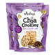 Audrey's Chia Cookies Chocolate Chip 2-pack