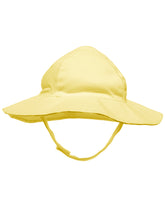 Load image into Gallery viewer, Sun Blocker Protection Hat