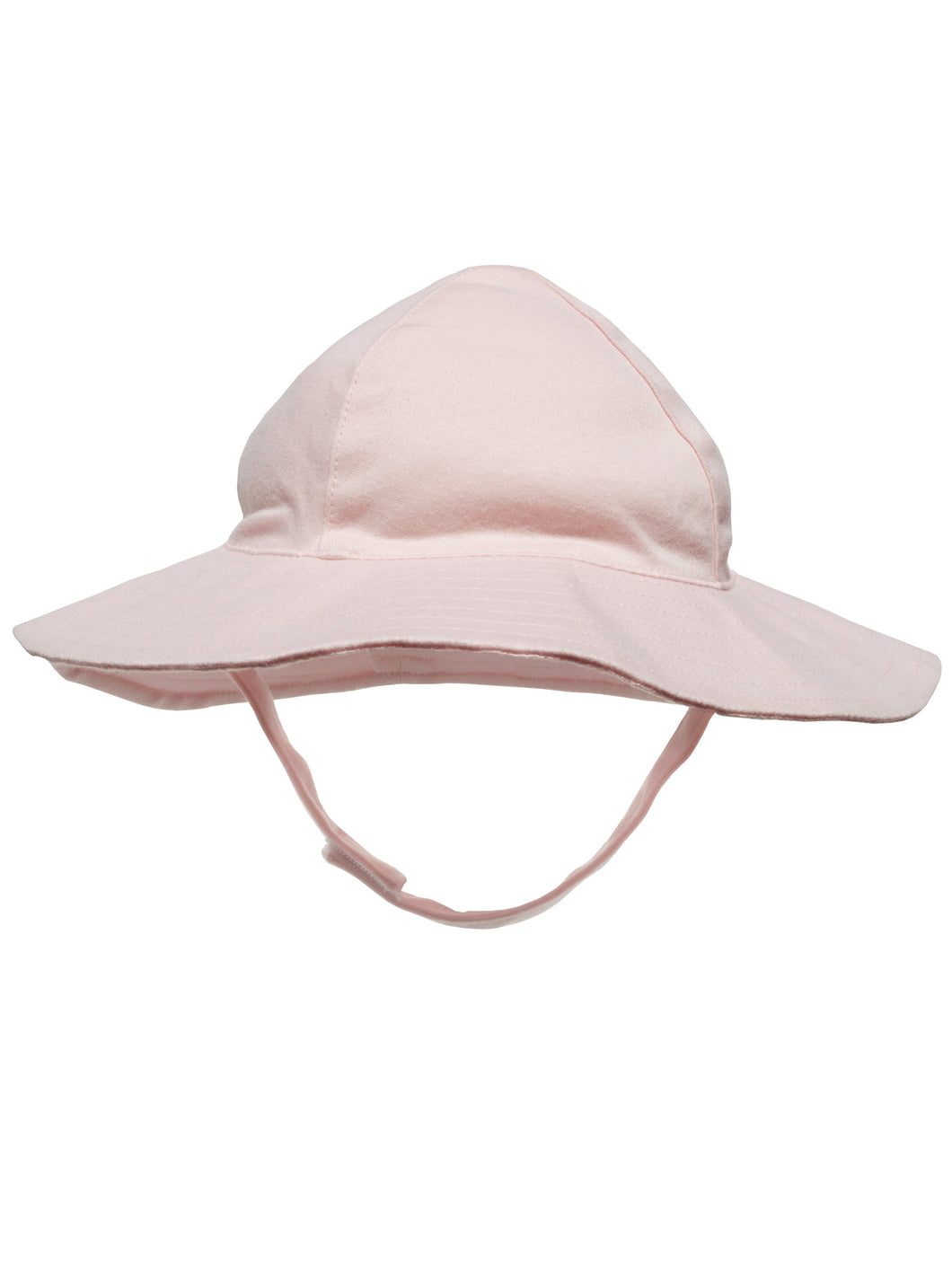 Sun Blocker Protection Hat