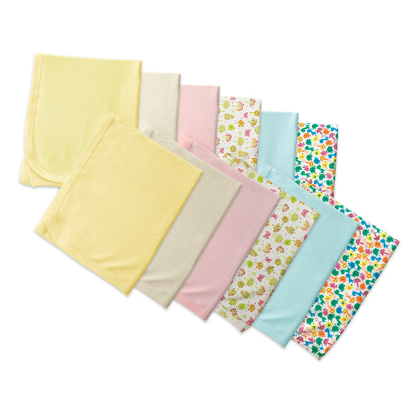 Sun Blocker Blanket UPF 40