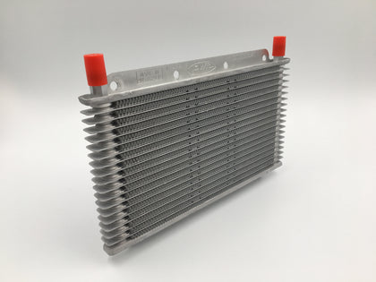 19mm Transmission Coolers