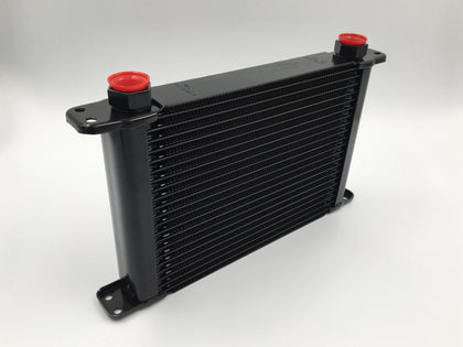 37mm Engine Oil Coolers