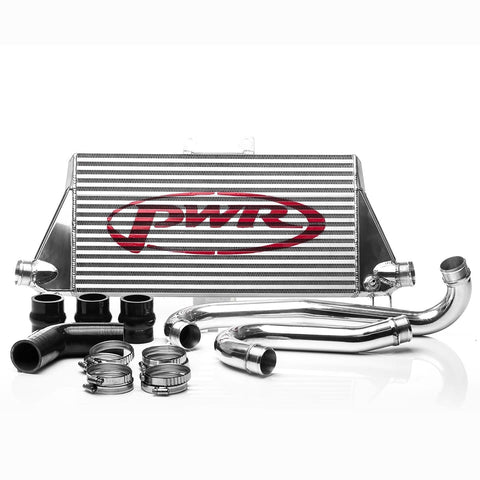 PWR TOYOTA HILUX INTERCOOLER KIT