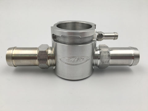 PWA3149 - In-line filler - 19mm