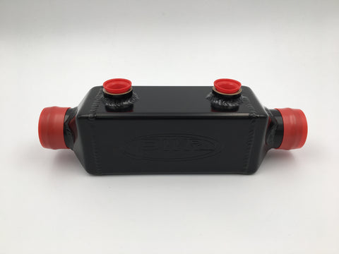 "PWO5962 - 3"" (W) x 3"" (H) x 6"" (L)  - 44.5mm Water Outlets"
