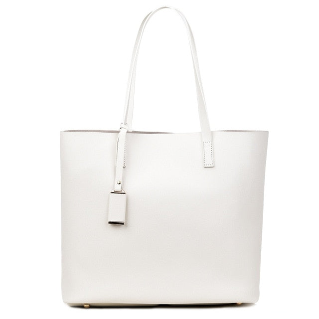 Stylish Ladies Tote Bags