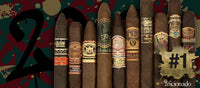 Cigars of the Year