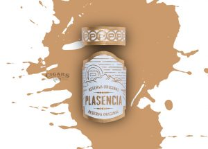 Shop Plasencia Reserva Cigars Now