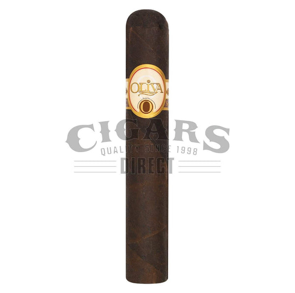 Load image into Gallery viewer, Oliva Serie O Maduro Double Robusto Single
