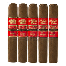 Load image into Gallery viewer, Aging Room Quattro Maduro Espressivo 5 Pack