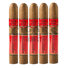 Load image into Gallery viewer, Aging Room Solera Corojo Fanfare 5 Pack