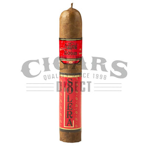 Aging Room Solera Corojo Festivo Single