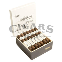 Load image into Gallery viewer, Aging Room Solera Maduro Fanfare Open Box