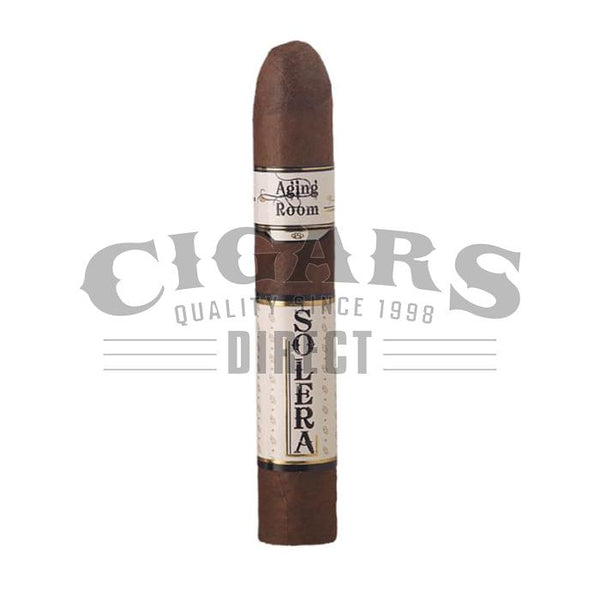 Load image into Gallery viewer, Aging Room Solera Maduro Fanfare Single