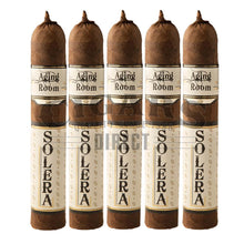 Load image into Gallery viewer, Aging Room Solera Maduro Festivo 5 Pack