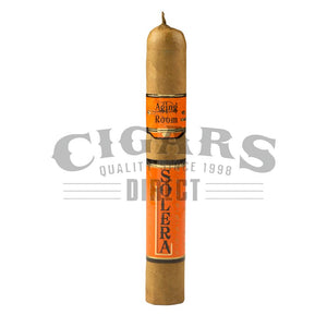 Aging Room Solera Shade Fantastico Single