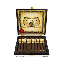 Load image into Gallery viewer, AJ Fernandez Bellas Artes Maduro Lancero Open Box