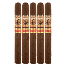 Load image into Gallery viewer, AJ Fernandez Enclave Habano Rosado Churchill 5 Pack
