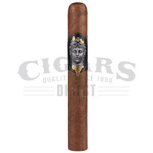 Alec & Bradley Gatekeeper Toro Single