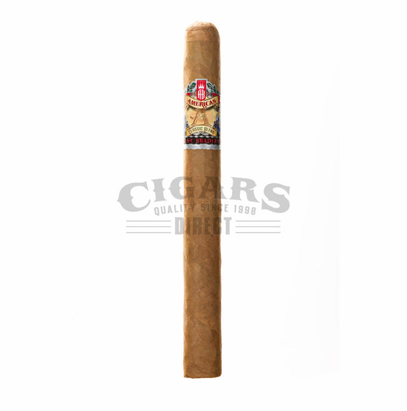 Load image into Gallery viewer, Alec Bradley American Classic Blend Churchill Single