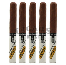Load image into Gallery viewer, Alec Bradley Black Market Esteli Churchill 5 Pack