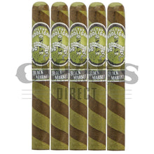 Load image into Gallery viewer, Alec Bradley Filthy Hooligan 5 Pack