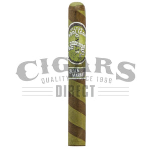 Alec Bradley Filthy Hooligan Single