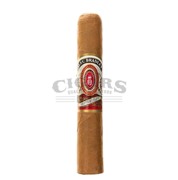Load image into Gallery viewer, Alec Bradley Connecticut Nano Single