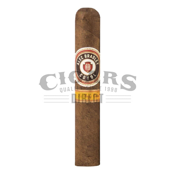 Load image into Gallery viewer, Alec Bradley Coyol Robusto Single