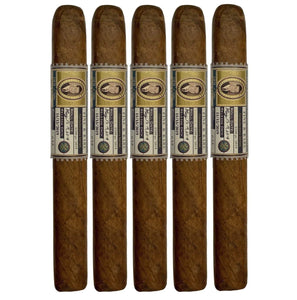 Alec Bradley Fine and Rare HOF/506 5 Pack