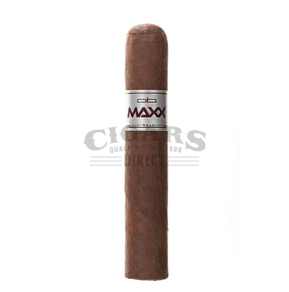 Load image into Gallery viewer, Alec Bradley Maxx Nano Single