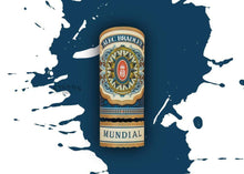 Load image into Gallery viewer, Alec Bradley Mundial Pl7 Band
