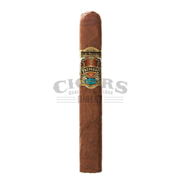Load image into Gallery viewer, Alec Bradley Prensado Gran Toro Single