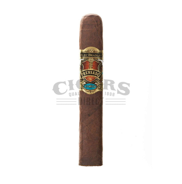 Load image into Gallery viewer, Alec Bradley Prensado Robusto Single