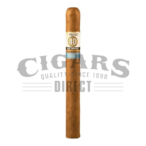 Load image into Gallery viewer, Alec Bradley Project 40 Churchill 07.52 Single