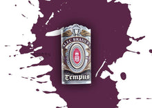 Load image into Gallery viewer, Alec Bradley Tempus Maduro Imperator Band